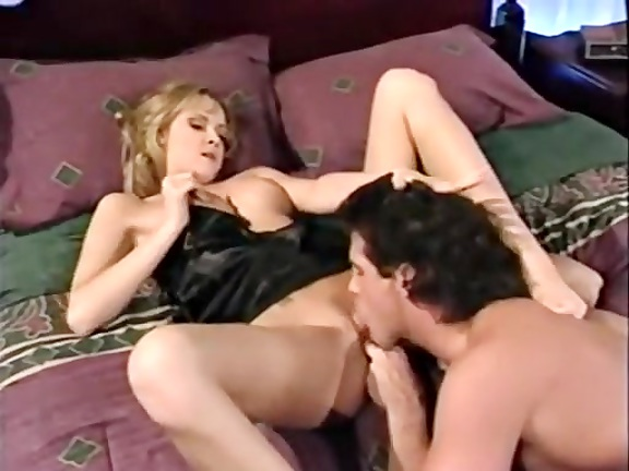 Mia mature cougars boys