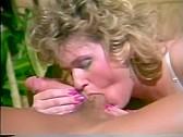 A Little Romance - classic porn - 1986
