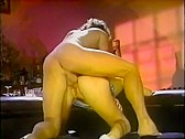 Vegas 5 - classic porn movie - 1991
