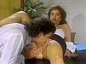 Trick Tracy 2 - classic porn film - year - 1990