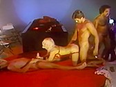 Terms Of Endowment - classic porn film - year - 1986