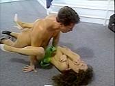 Spellbound - classic porn movie - 1992