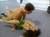 Spellbound - classic porn film - year - 1992