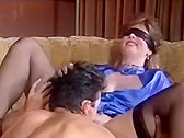 Some Like It Hotter - classic porn movie - 1988