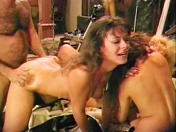 ron jeremy pornó film