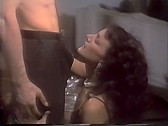 Snake Eyes - classic porn - 1984