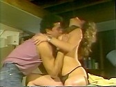 Sexaholic - classic porn movie - 1985