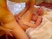 Sex Therapy Ward - classic porn film - year - 1995