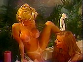 Vintage colonial porno