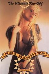 Sex Bandits - classic porn - 1992