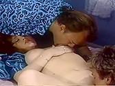 Red Velvet - classic porn film - year - 1989