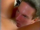 Raunch 9 - classic porn film - year - 1993