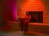 Raunch 5 - classic porn film - year - 1992