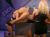 Raunch 10 - classic porn - 1995