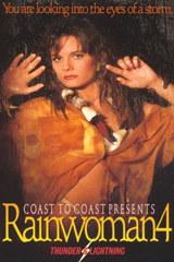 Rainwoman 4 - classic porn - 1990