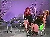 Rainwoman 3 - classic porn movie - 1990