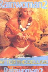 Rainwoman 2 - classic porn movie - 1990