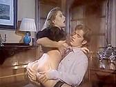 Racconti Di Natale - classic porn - 1995