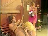 Pumping Ethel - classic porn - 1989