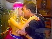 Psychic Healer - classic porn movie - 1994