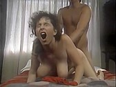 Playing For Passion - classic porn movie - 1987