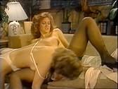 Phone Mates - classic porn film - year - 1988
