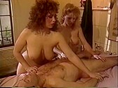 Pacific Intrigue - classic porn film - year - 1988