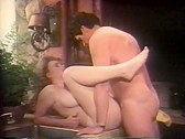 Passage To Ecstasy - classic porn film - year - 1985