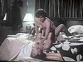 Only The Best Of Oral - classic porn film - year - 1988