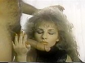 Only The Best Of Oral - classic porn - 1988