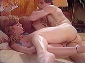 Older Men With Young Girls - classic porn - 1985