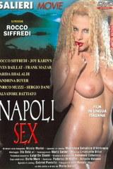 Rocco siffredi porn gallery
