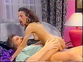 Mattres Majesties - classic porn movie - 1989