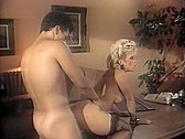 Linda boreman porno