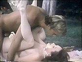 Making It Big - classic porn film - year - 1984