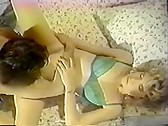 Magic Shower - classic porn - 1989