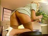 M Series 4 - classic porn - 1993