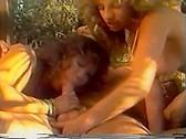 Legs - classic porn movie - 1985