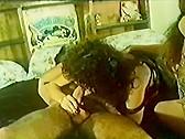 Vintage erotic desire bastareaud
