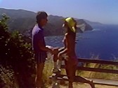 Island Of Love - classic porn - 1983