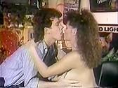 Hawaii Vice 8 - classic porn film - year - 1989