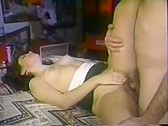 Hawaii Vice 8 - classic porn - 1989
