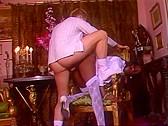 Foxy Lady 5 - classic porn film - year - 1986