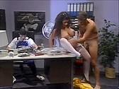 Fotze Zu Versteigern - classic porn movie - 1994