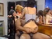 Fotze Zu Versteigern - classic porn - 1994