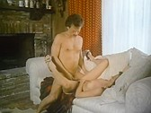 Nina hartley naked stranger