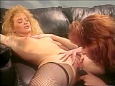 Do The White Thing - classic porn - 1992