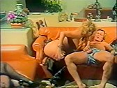 Deep Blue - classic porn - 1988