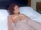 Country Hooker - classic porn - 1971