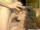 Channel 69 - classic porn - 1986